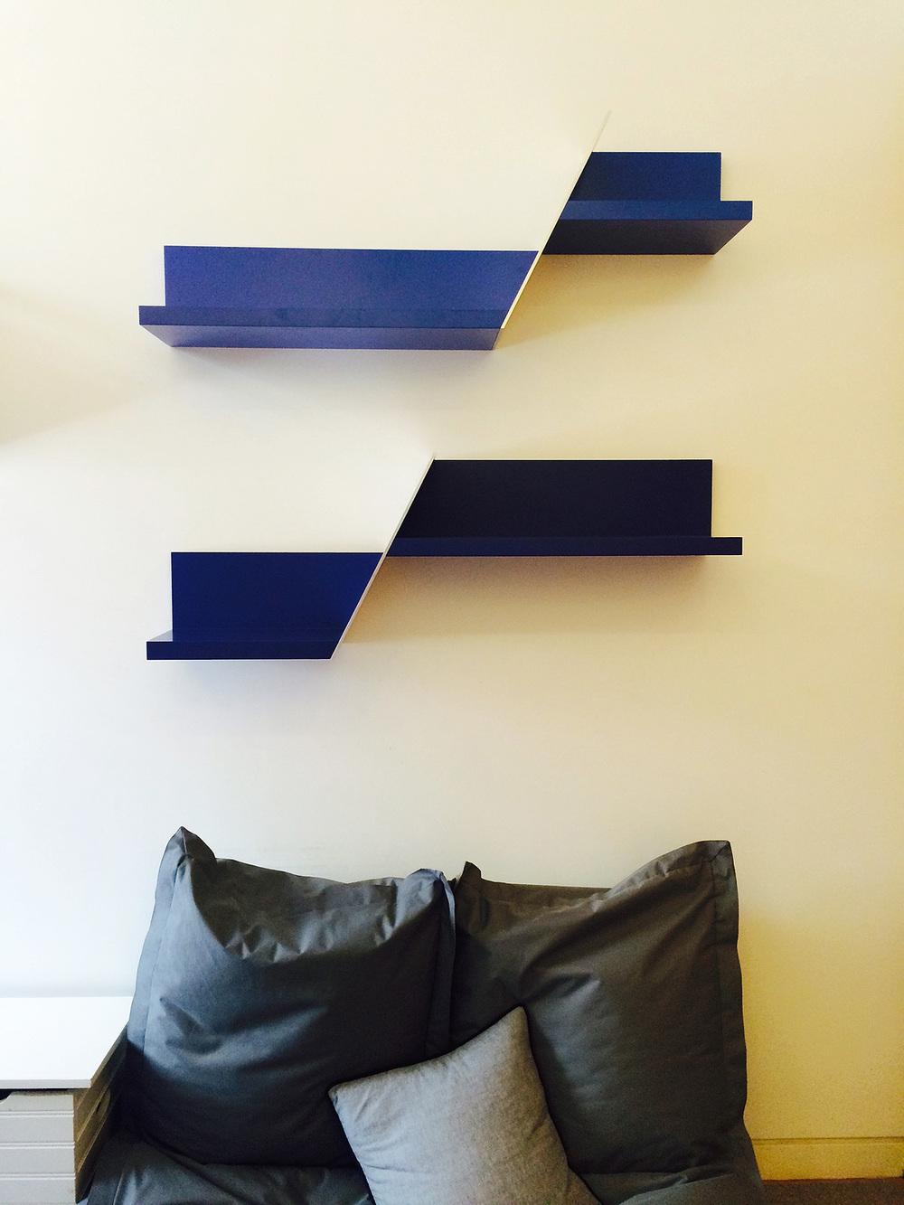 03_shelves.jpg