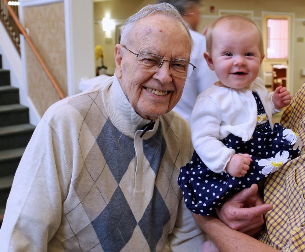 grandpa and charlotte.jpg