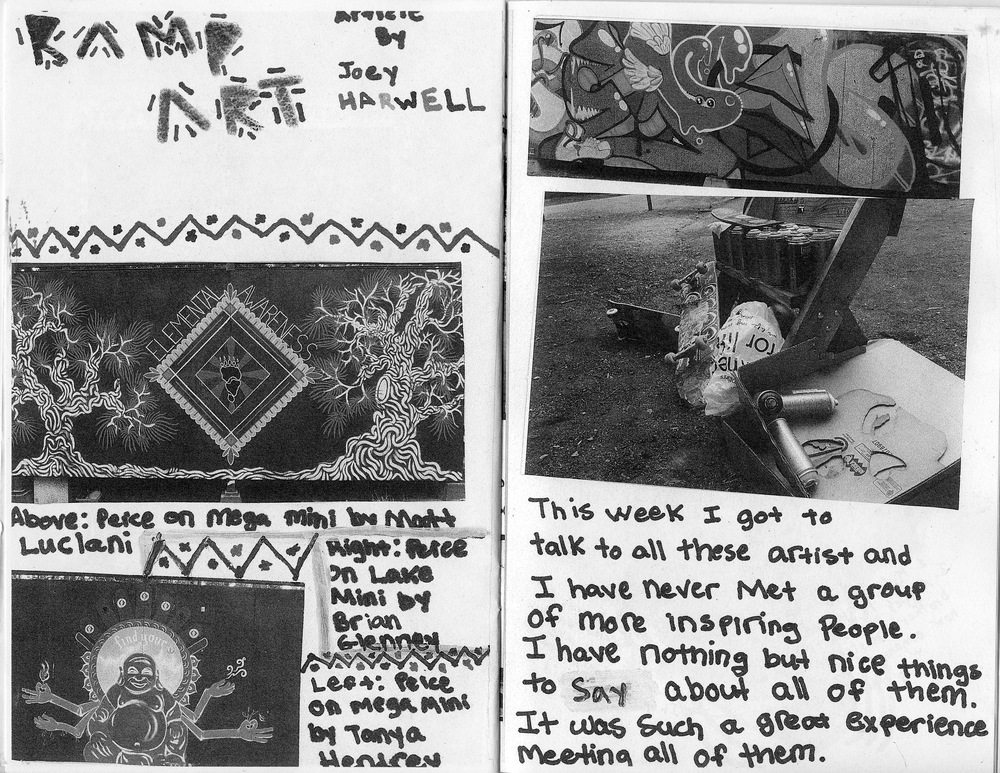 ZINE_04session012.jpg