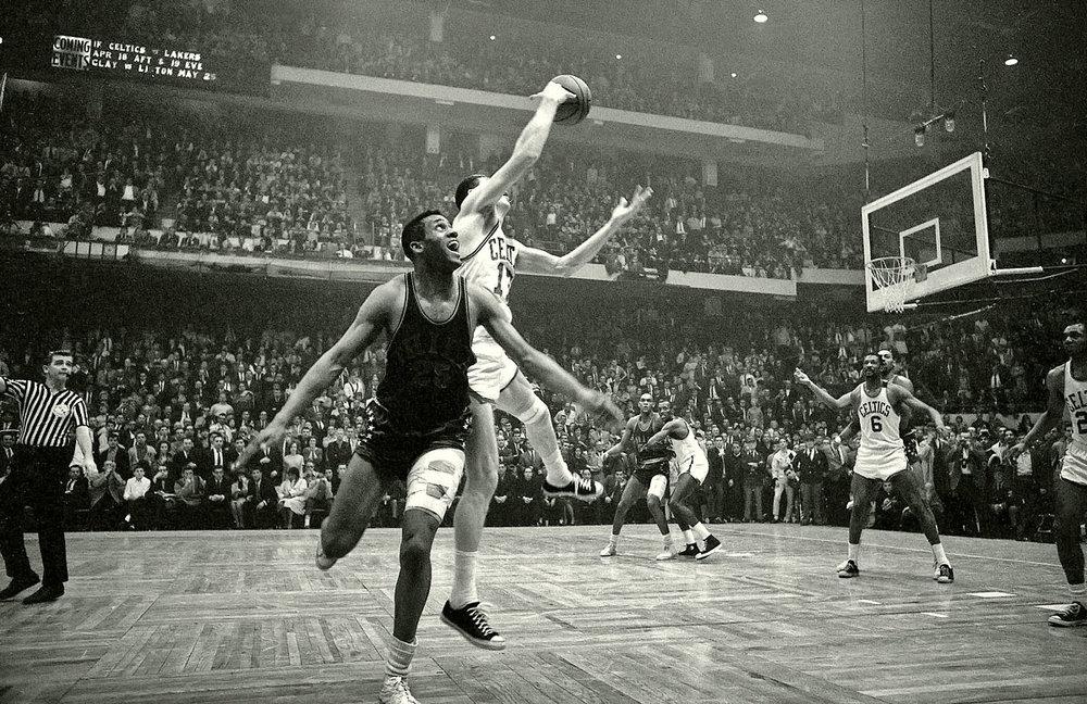42-john-havlicek-1965-fs.jpg