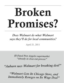 broken-promises-cover.jpg