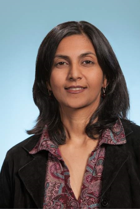 Kshama Sawant (District 3)