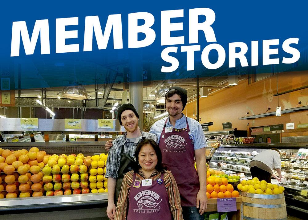 Front Page Slide Show-Member Stories.jpg