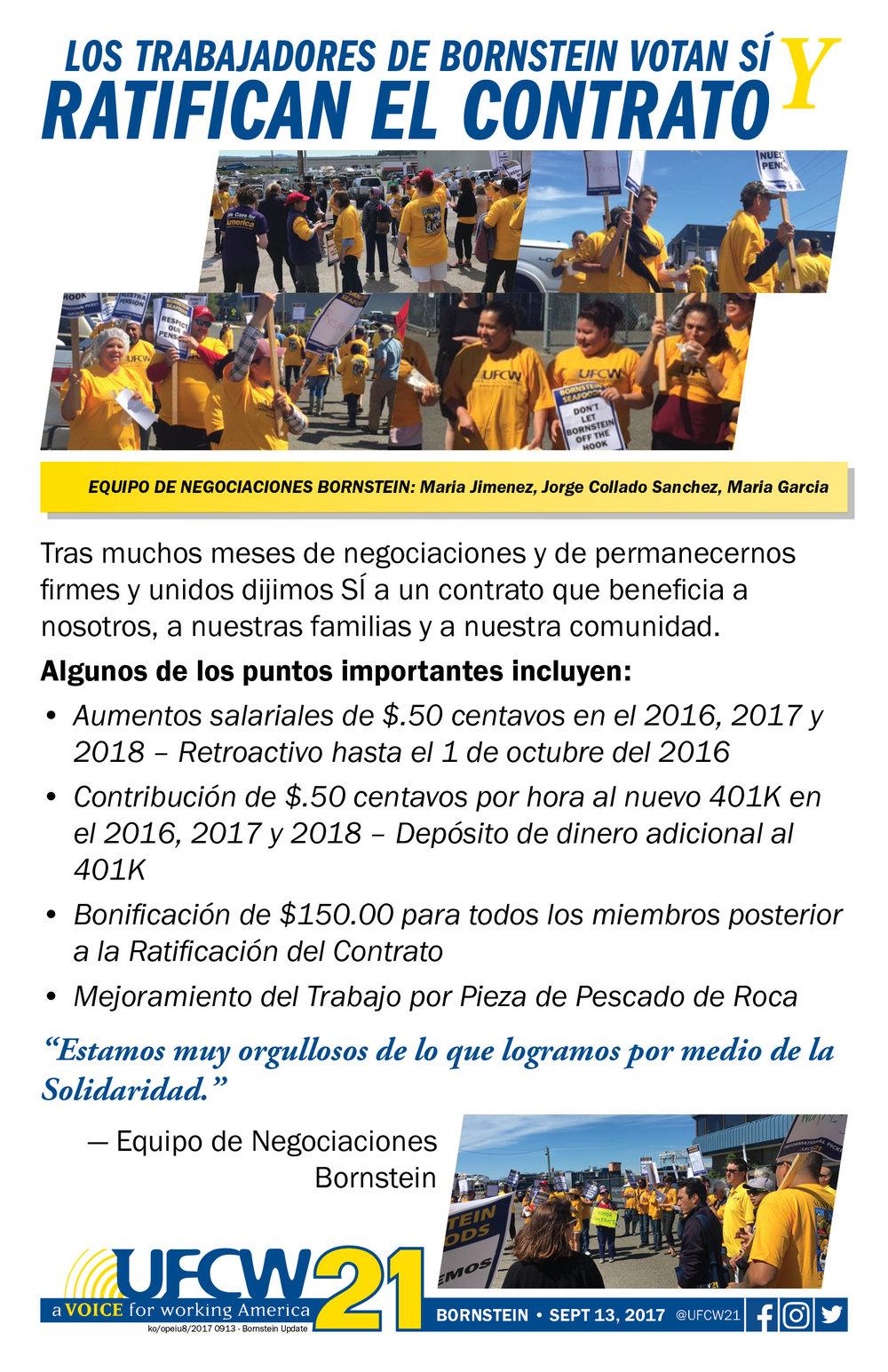 2017 0913 - Bornstein Update SPANISH.jpg