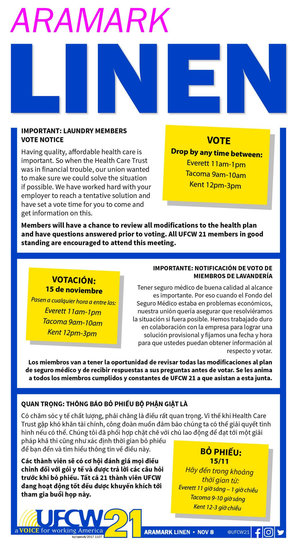 2017 1108 - Amamark Linen Vote Notice-1.jpg