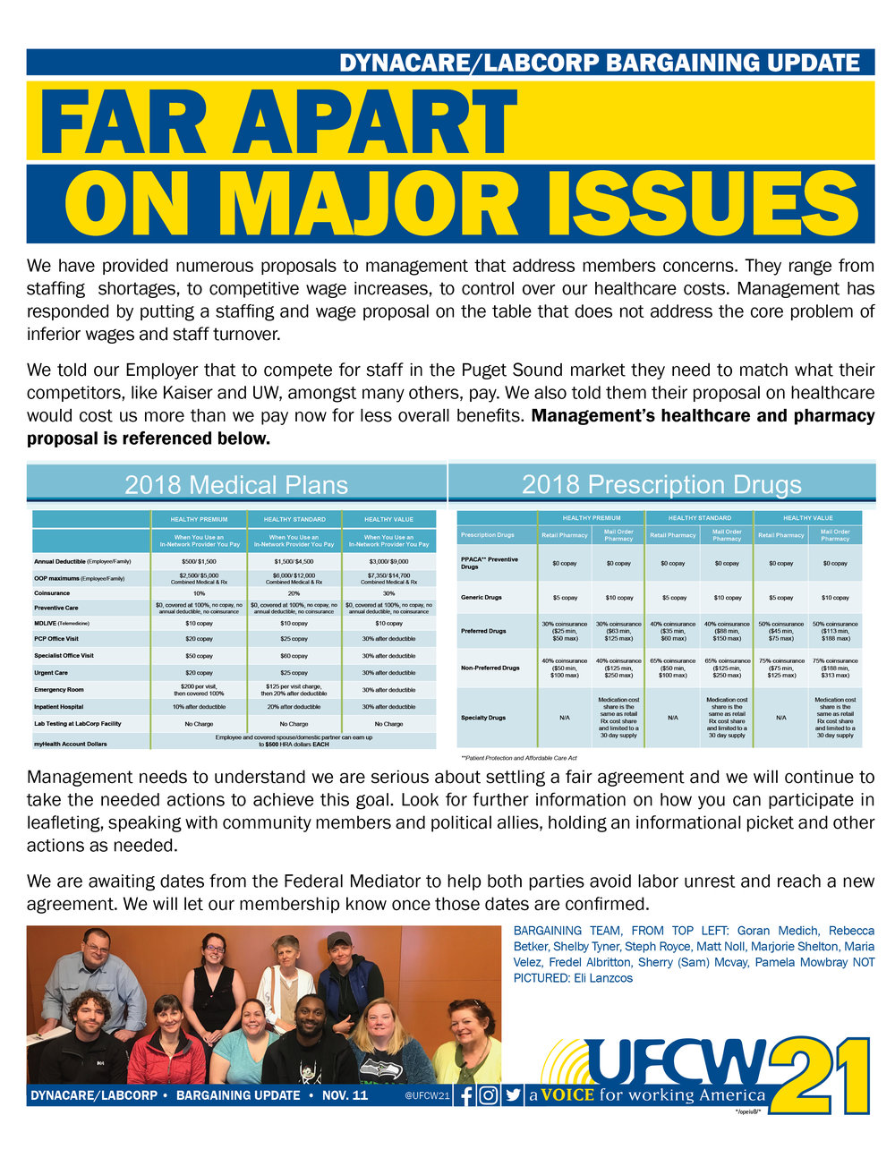 2017 1108 Dynacare Labcorp bargaining update handout.jpg