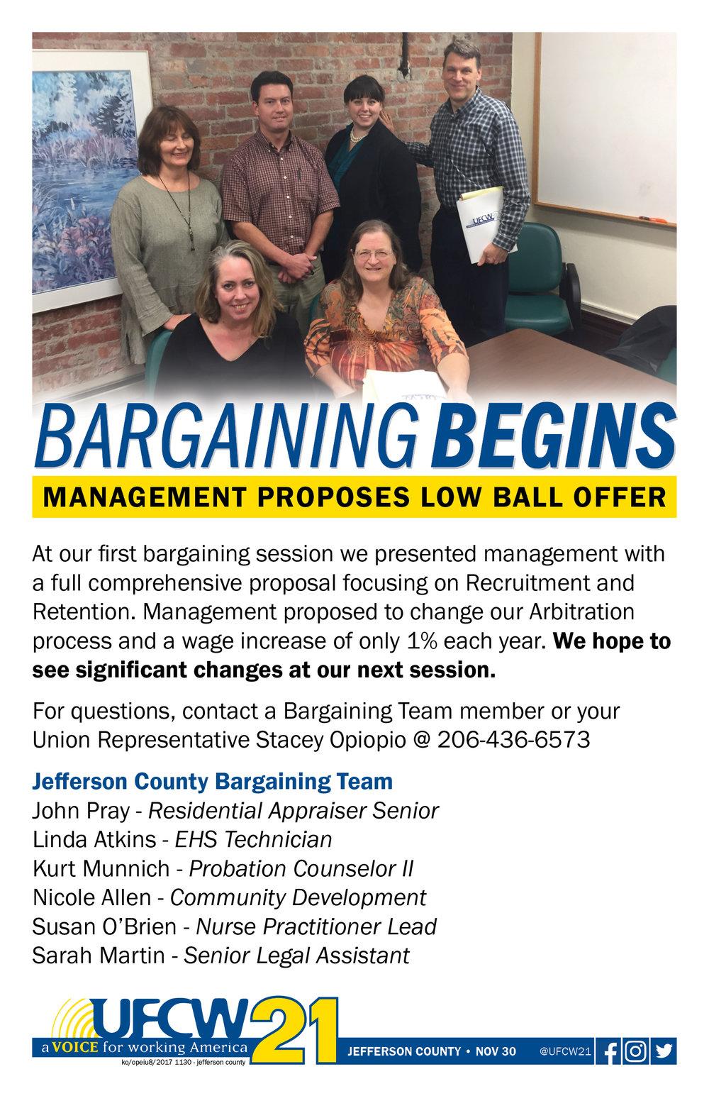 2017 1130 - Jefferson County - Bargaining Begins.jpg
