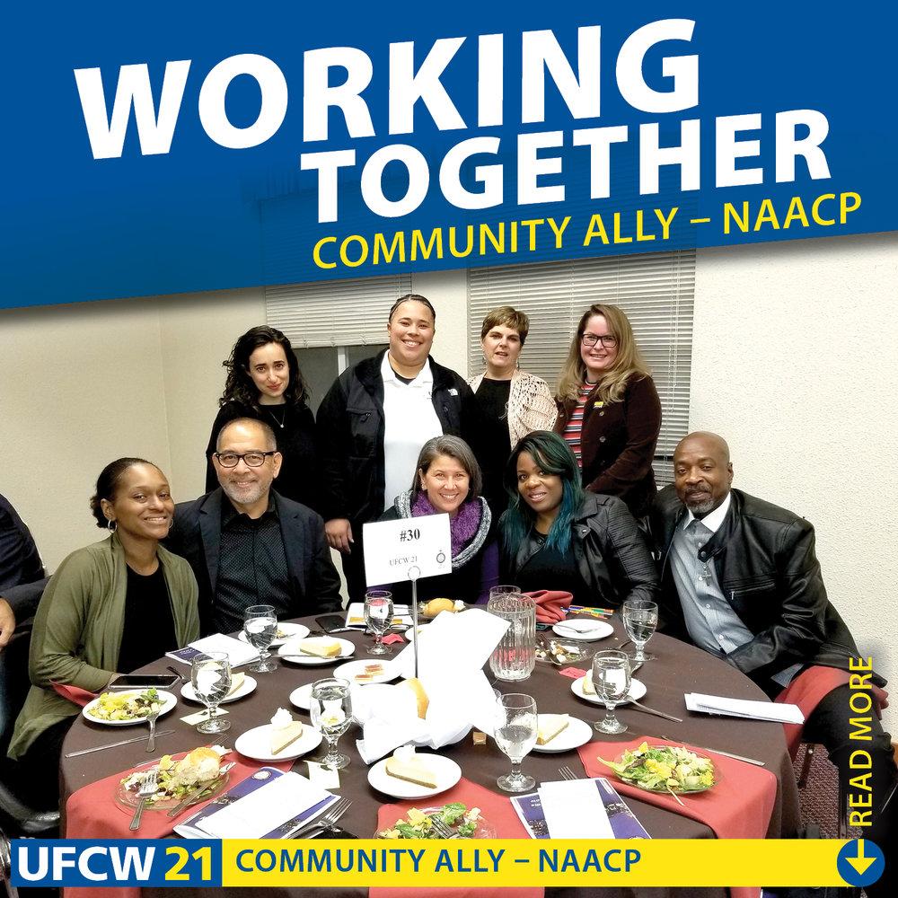 2017 0516 Member Stories COMMUNITY ALLY - NAACP.jpg