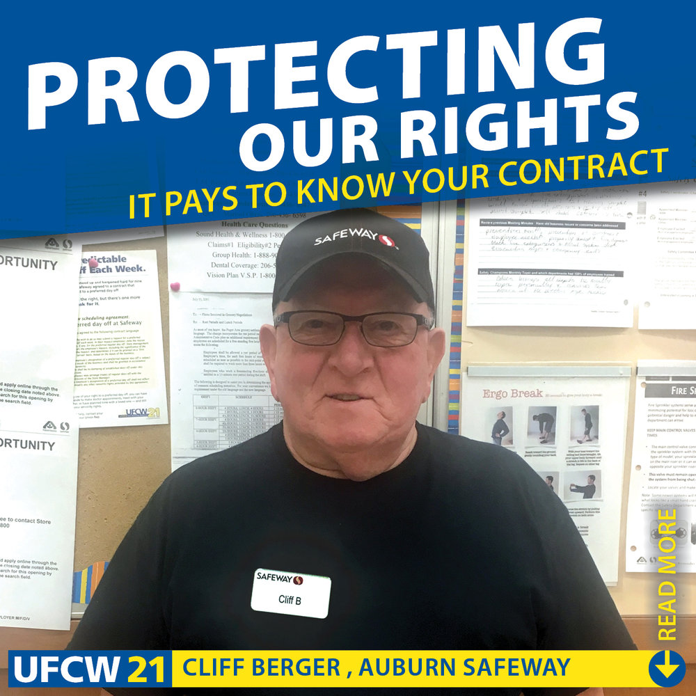 2017 0516 Member Stories Cliff Burger Auburn Safeway.jpg