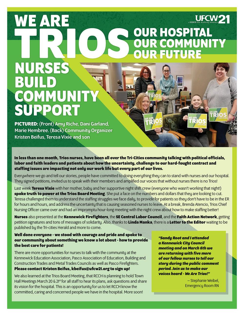 2018 0228 - Trios Update mailer.jpg