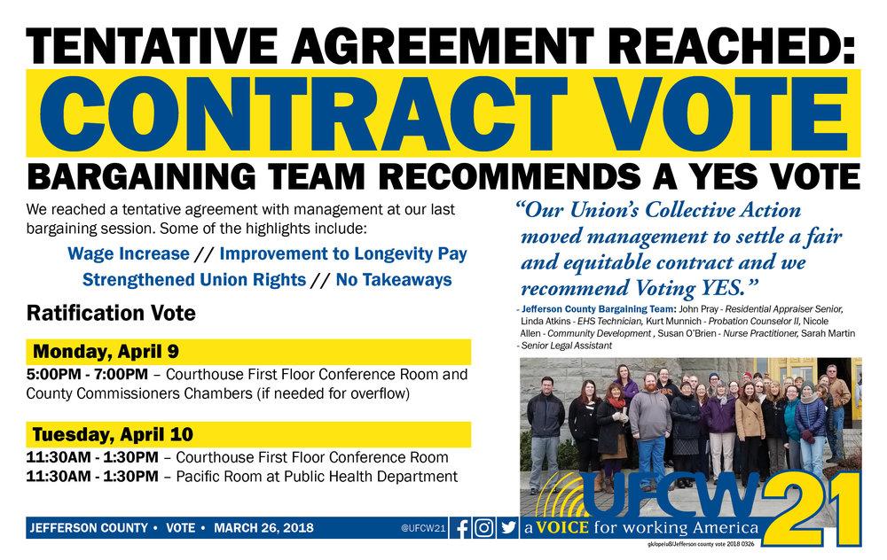 2018 0326 Jefferson County contract vote.jpg