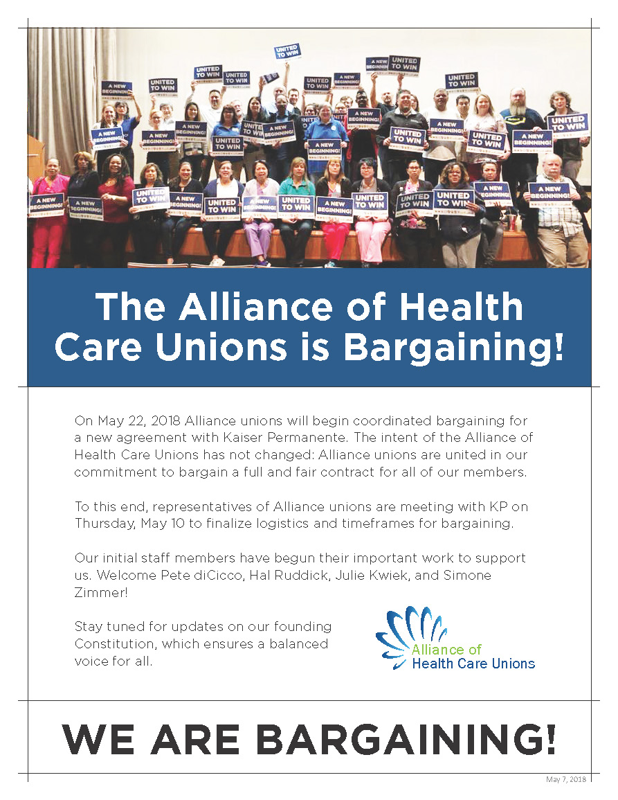 FLYER - AHCU is Bargaining v2.jpg