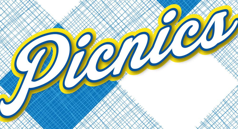 Front Page Slide Show- 2018 picnics header.jpg