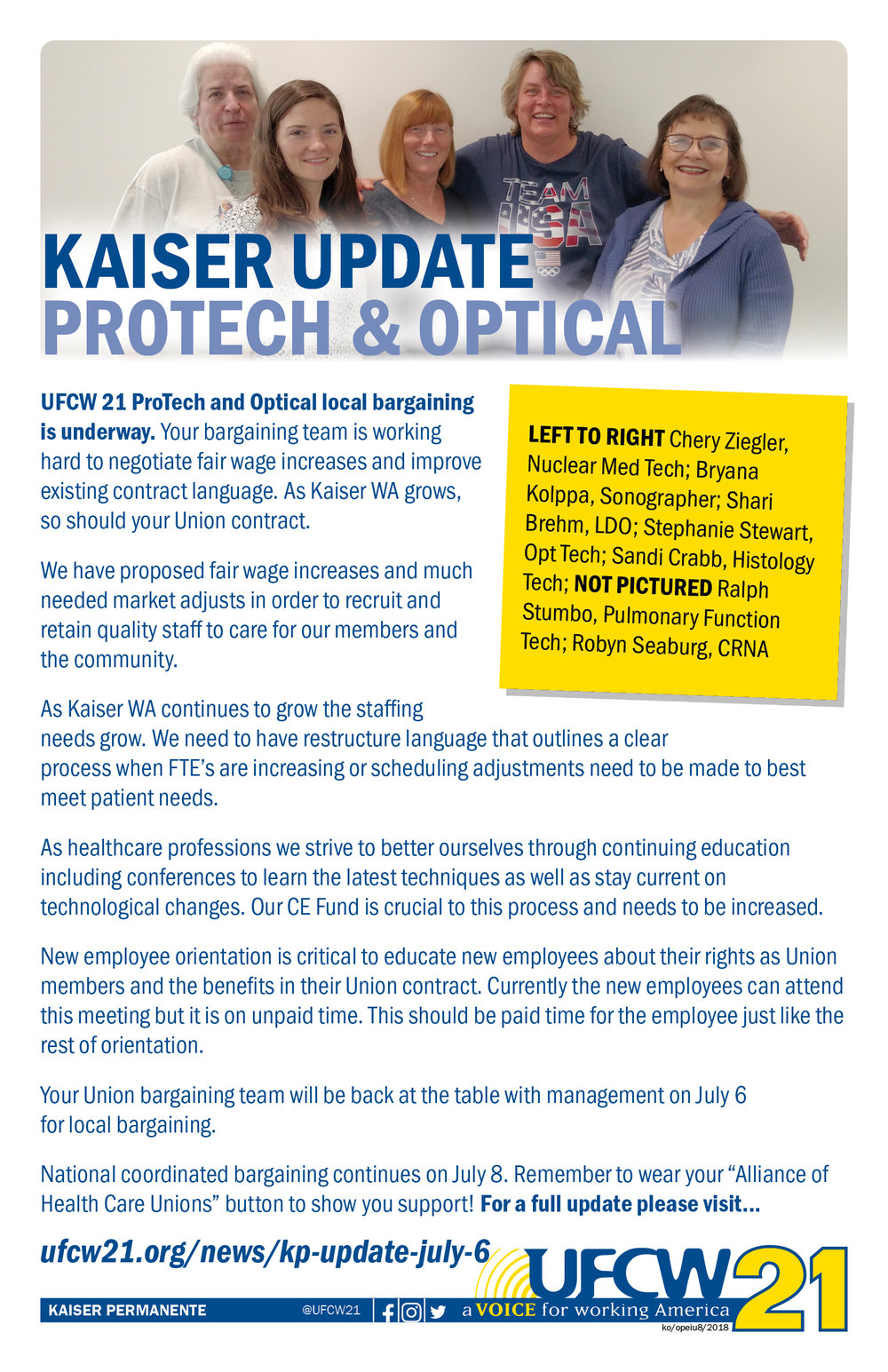 2018 0706 Kaiser AHCW bargaining update (LOCAL).jpg