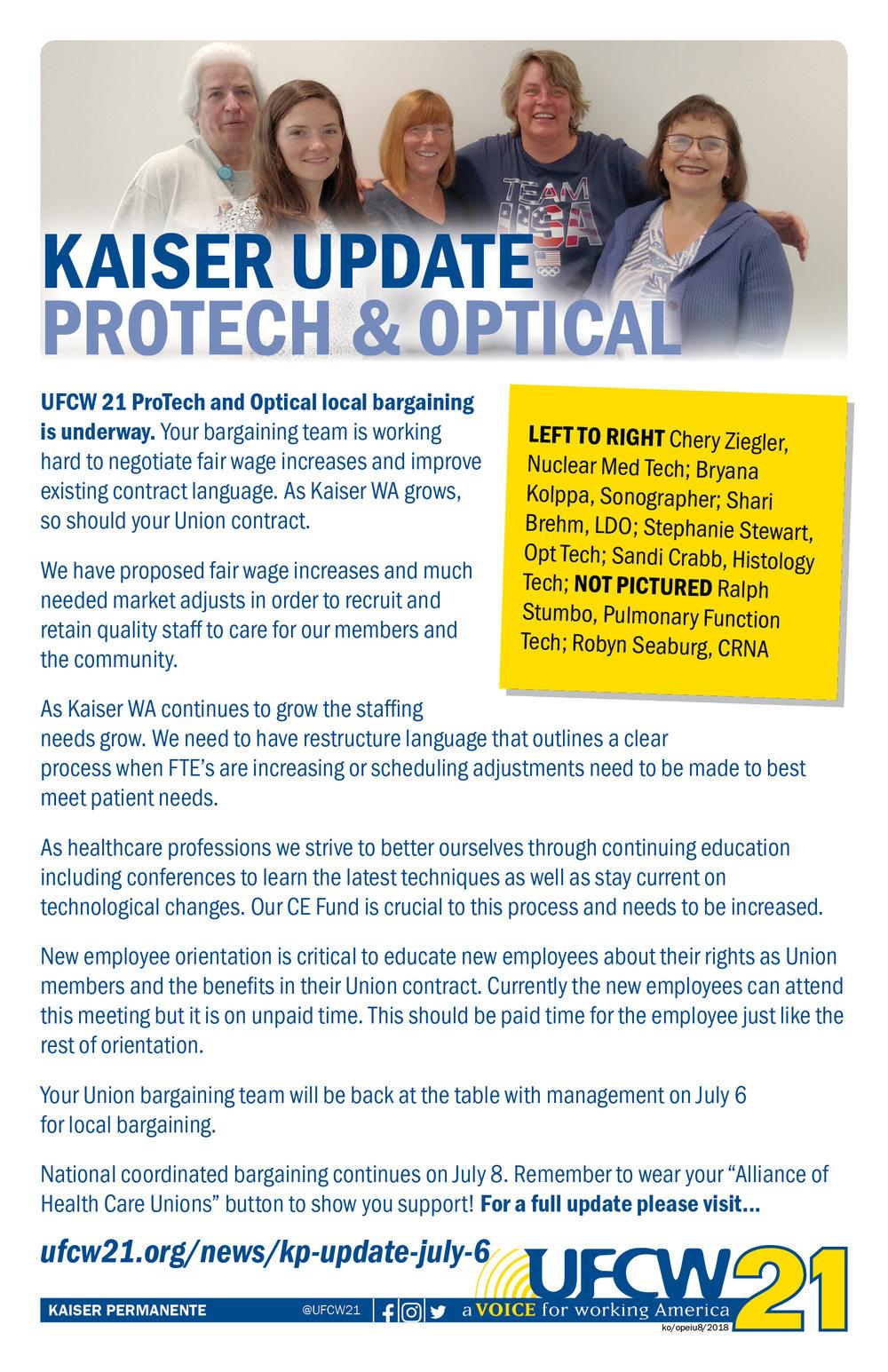 2018 0706 Kaiser AHCW bargaining update (LOCAL).jpg