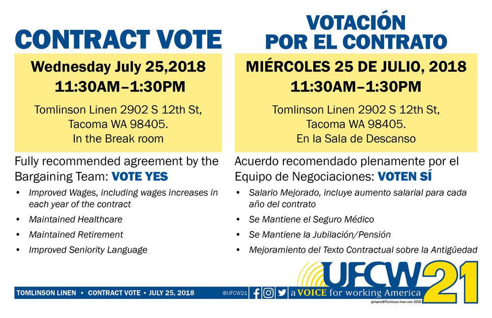 2018 0717 Tomlinson vote with Spanish.jpg