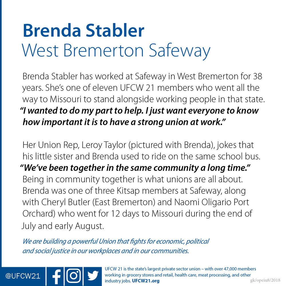 2016 0108 Member Stories Members on the road in Missouri Brenda Stabler2.jpg