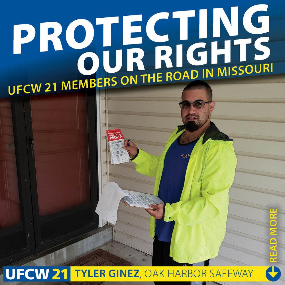 2016 0108 Member Stories Members on the road in Missouri Tyler Ginez.jpg