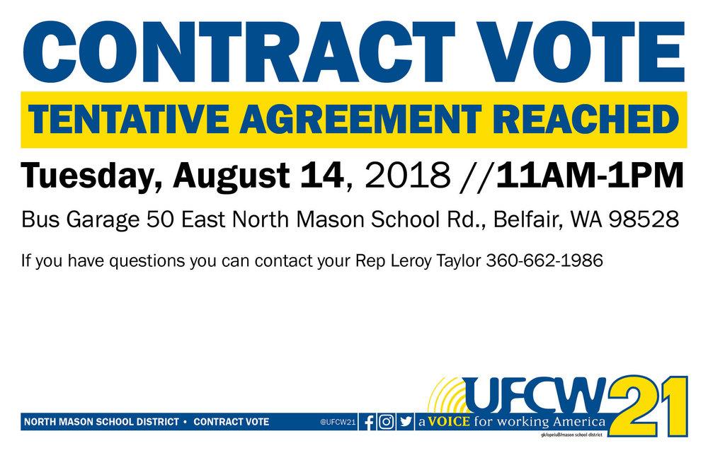 2018 0803 North Mason School District vote.jpg