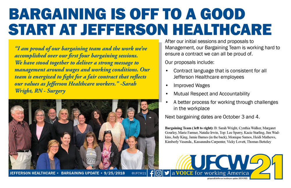 2018 0925 Jefferson Healthcare update.jpg