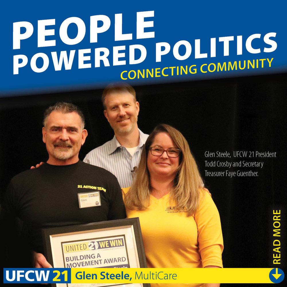 2018 1108 Member Stories Glen Steele MultiCare.jpg