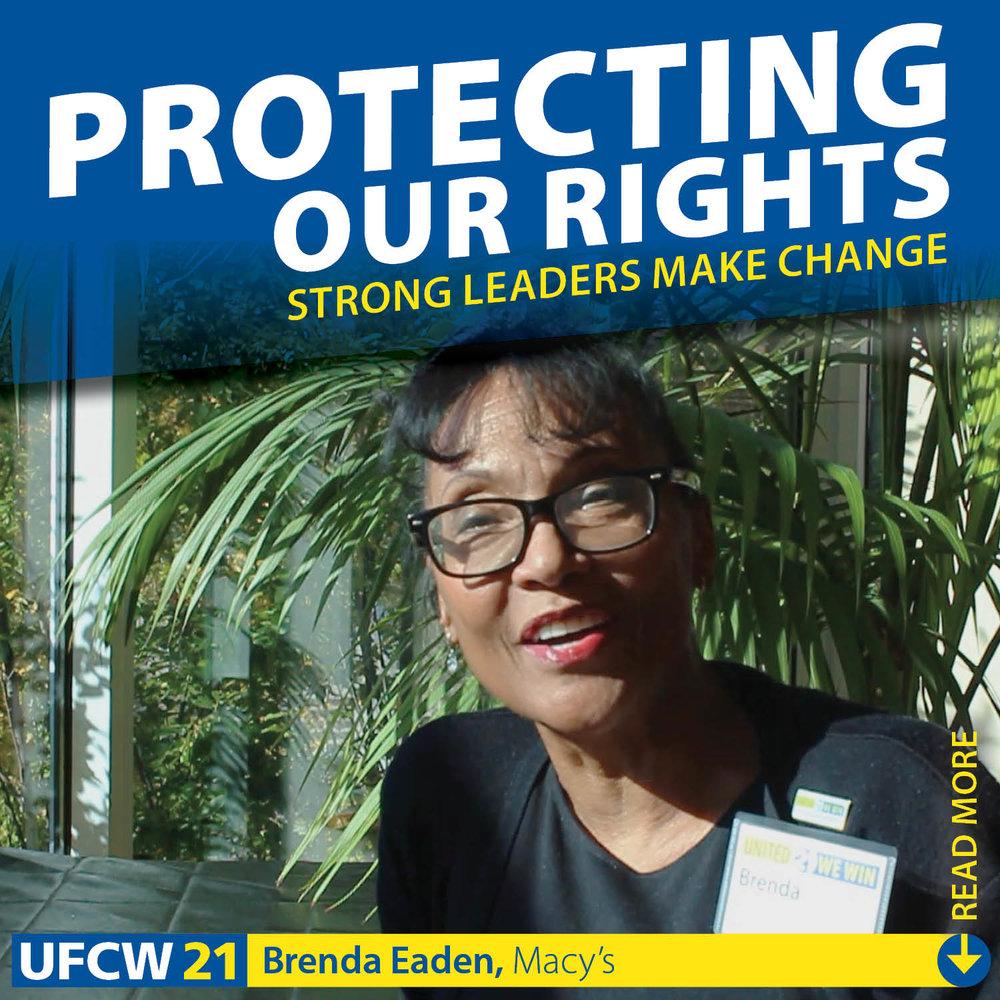 2018 1108 Member Stories Brenda Eaden Macy's.jpg