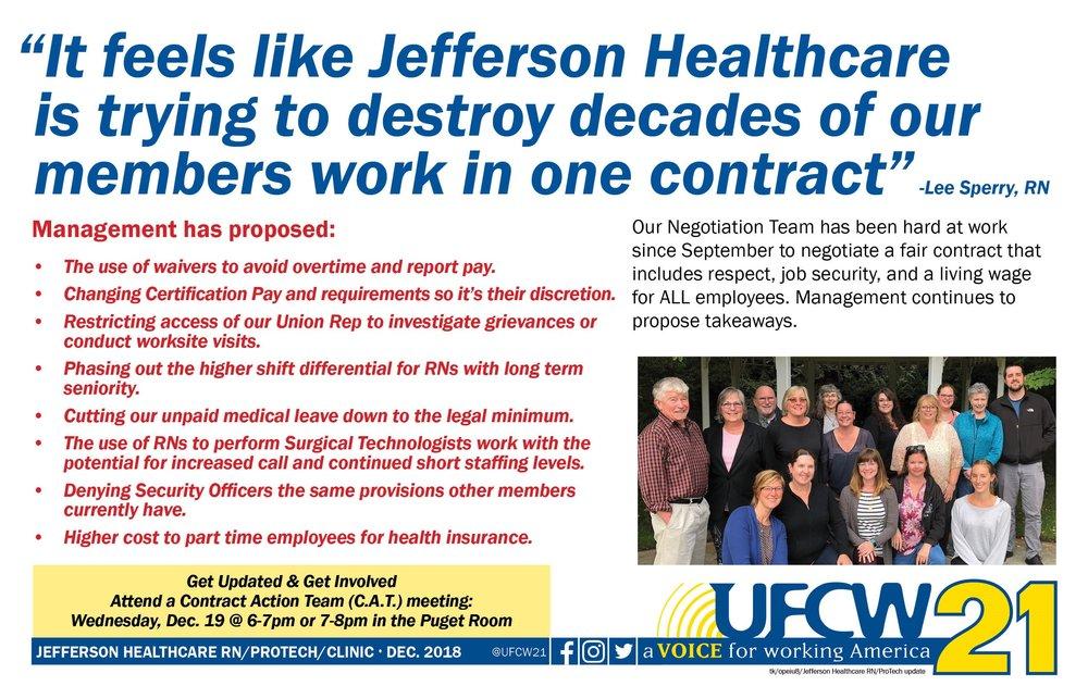 2018 1207 Jefferson Healthcare update.jpg