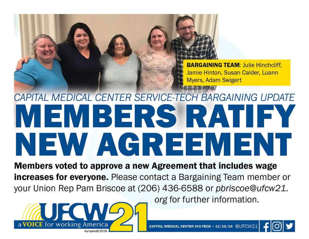 2018 1226 Capital Medical Center Ratified.jpg