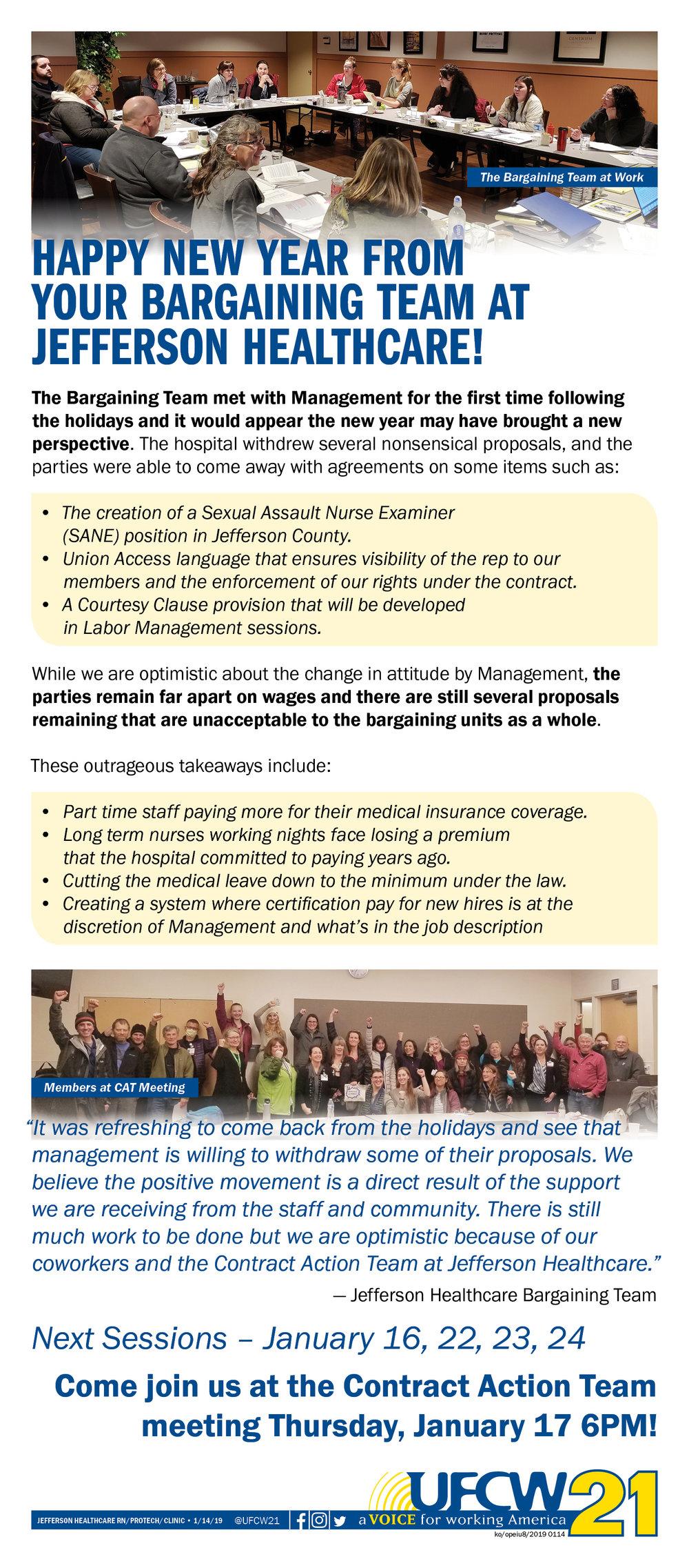 2019 0114 - Jefferson Healthcare.jpg