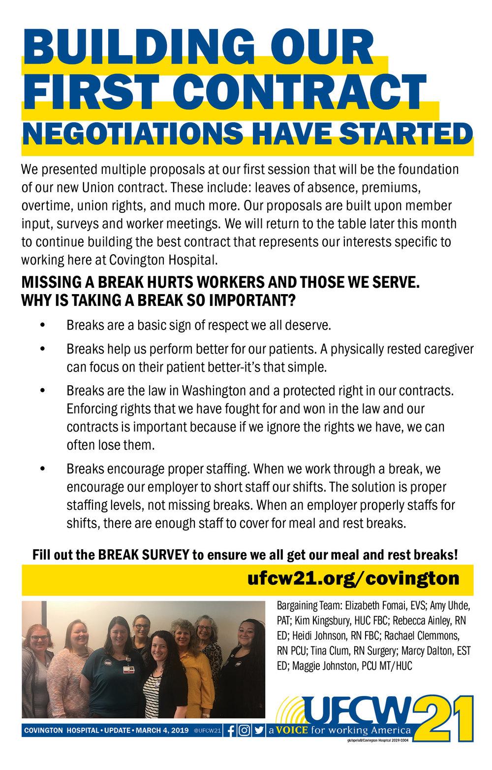 2019 0304 Covington Hospital update.jpg