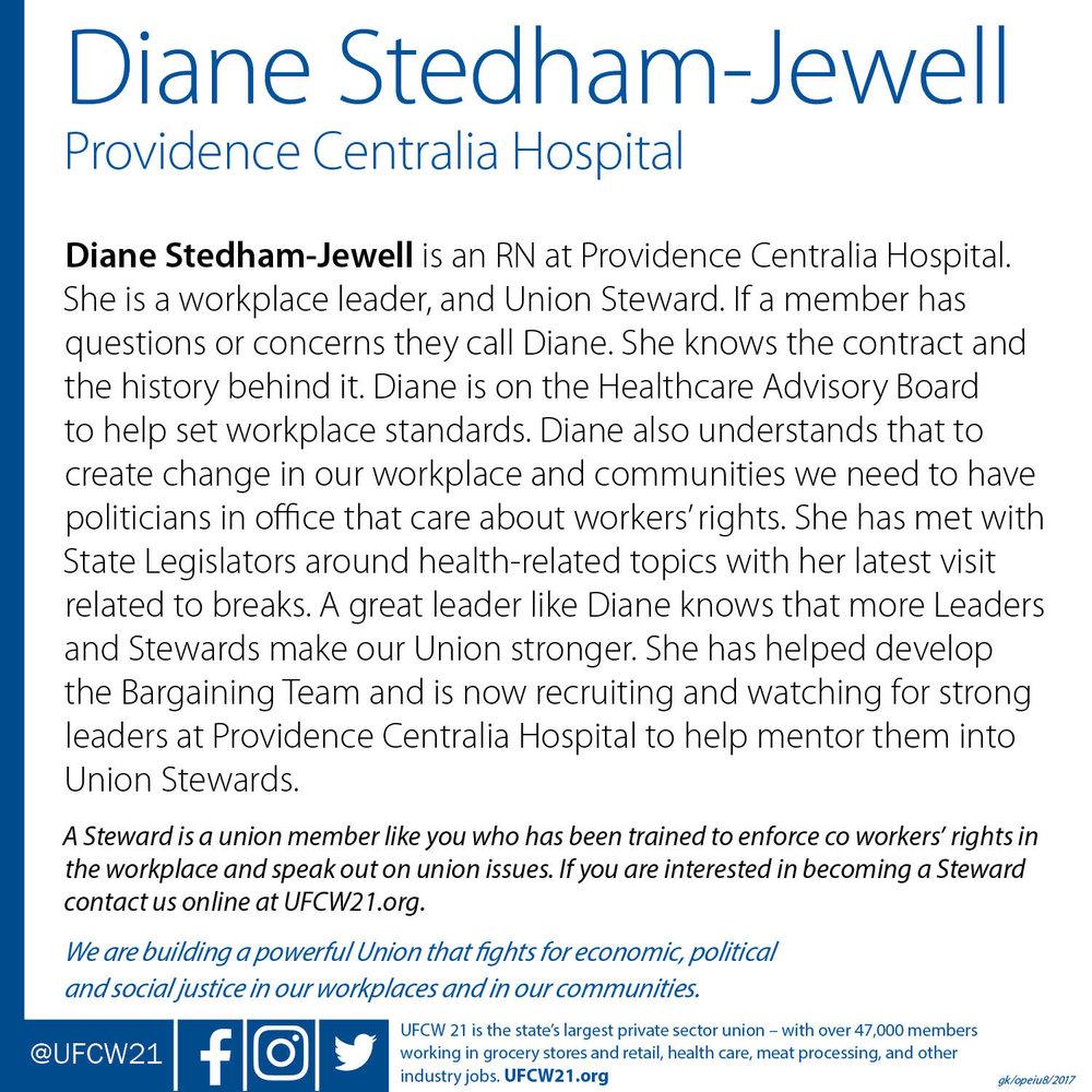 2019 0205 Member Stories Diane Stedham-Jewell Providence Centralia2.jpg