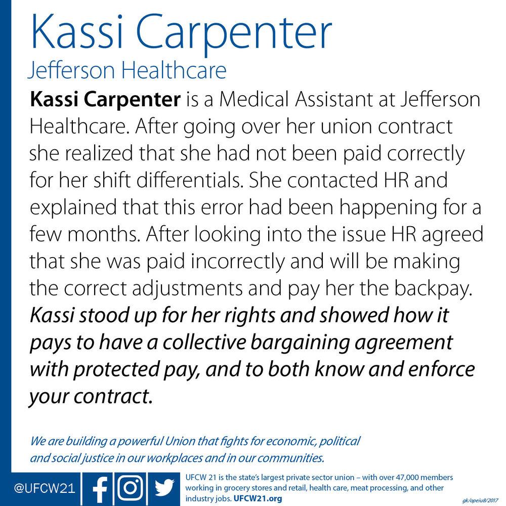 2019 0205 Member Stories Kassi Carpenter Jefferson Healthcare2.jpg