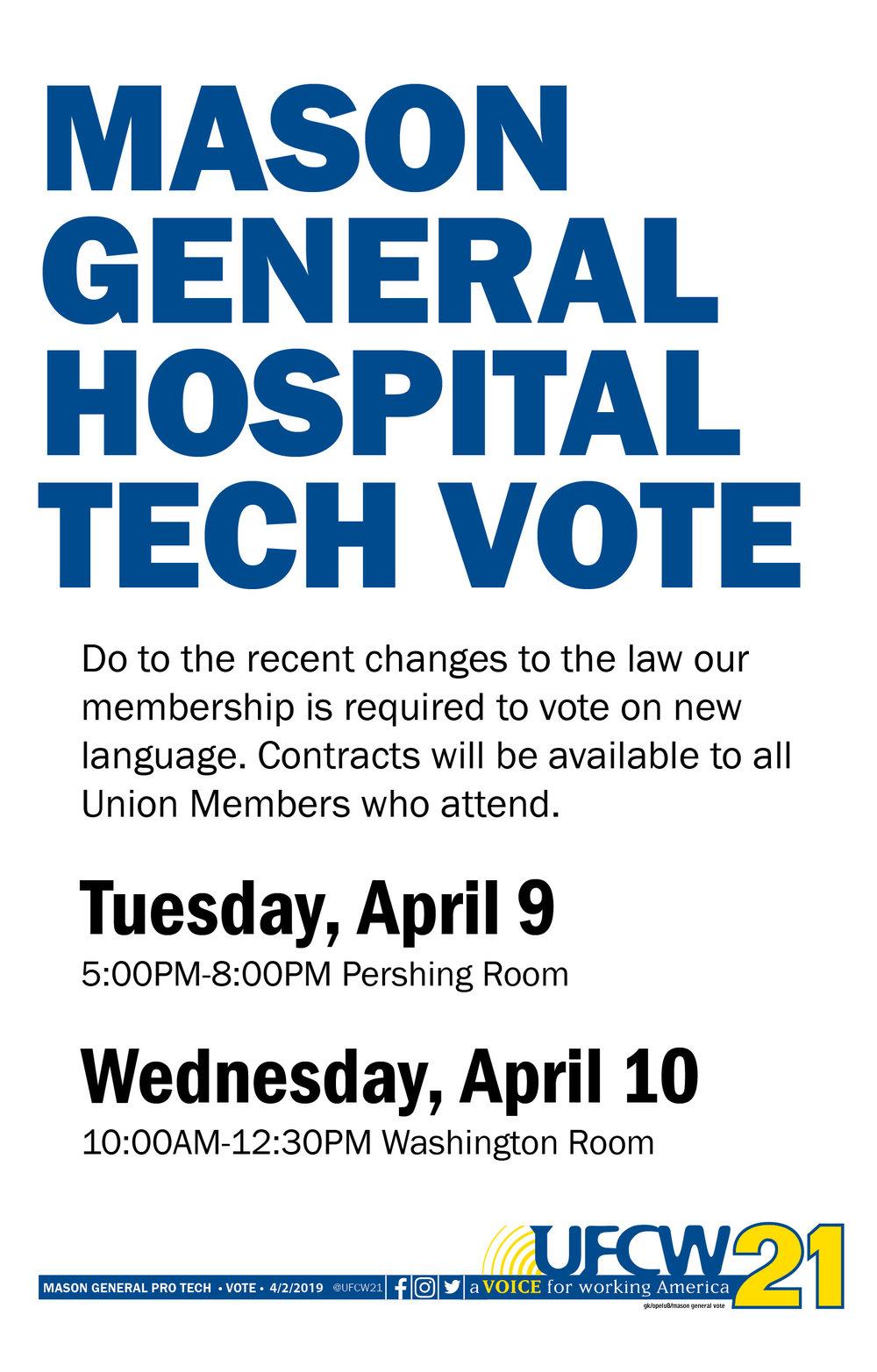 2019 0402 Mason General Vote.jpg