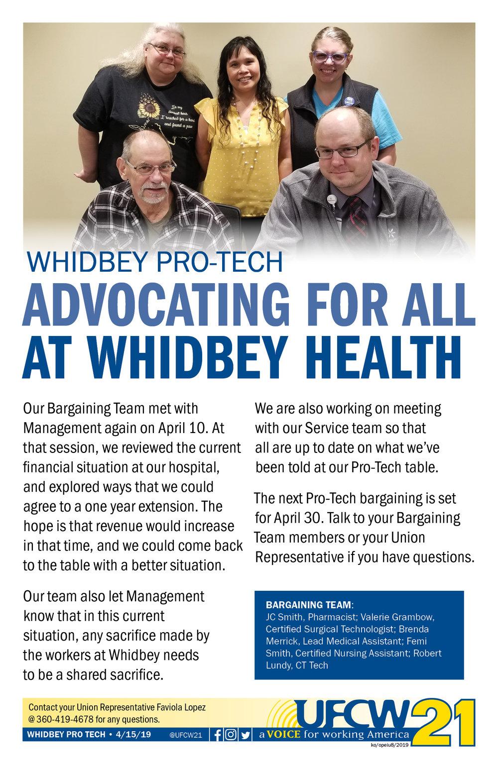 2019 0415 - Whidbey Pro Tech.jpg