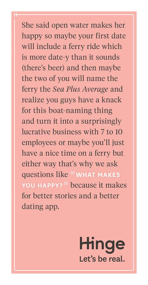 jamaican dating login