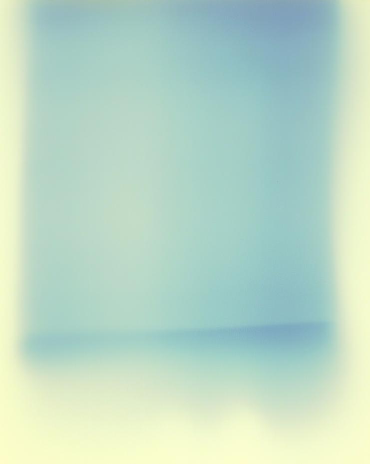 hipinuff :      Jiang Pengyi  ((Chinese, b,1977), Intimacy No.7,  2014, Archival inkjet print mounted on aluminum panel