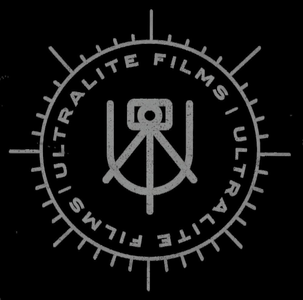 UltraliteFilms_CompassLogo_DocumentaryFilm_ProductionCompany_AustinTexas.png