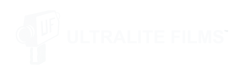 Ultralite Films - Austin Texas Video Production Company - Brand Films and Documentaries