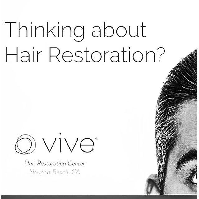 @viveimage #whoistherealkalvino #instagramsellsyoursoul #viveimage #hairrestoration #recedinghairline