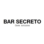 secreto.jpg