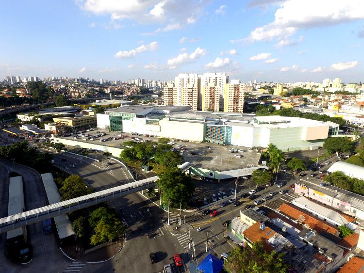Shopping-Campo-Limpo0096.jpg