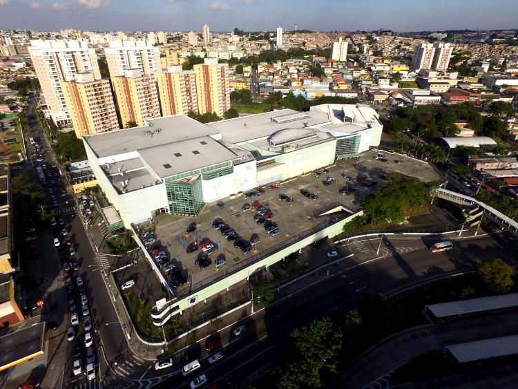 Shopping-Campo-Limpo0105.jpg