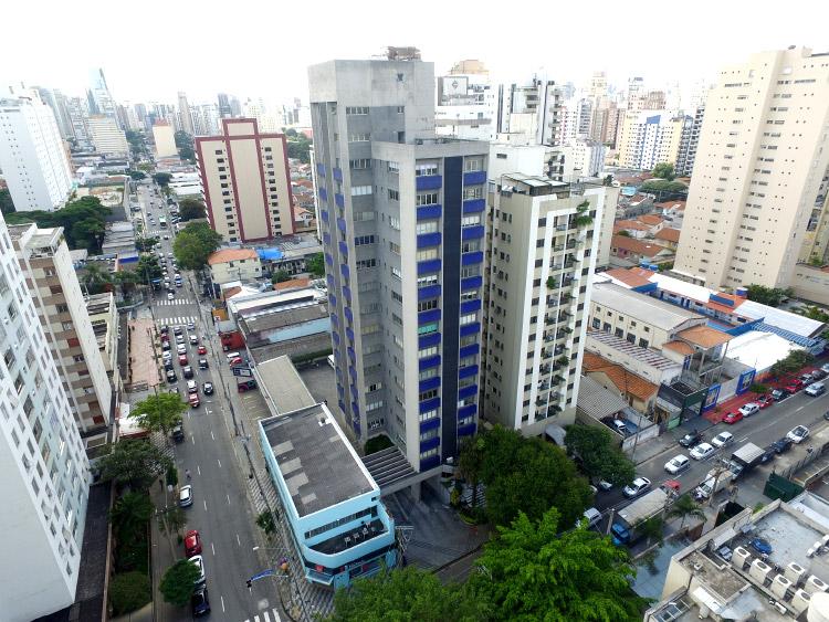 Santa-Justina_Edifício-Itaim-Tower0051.jpg