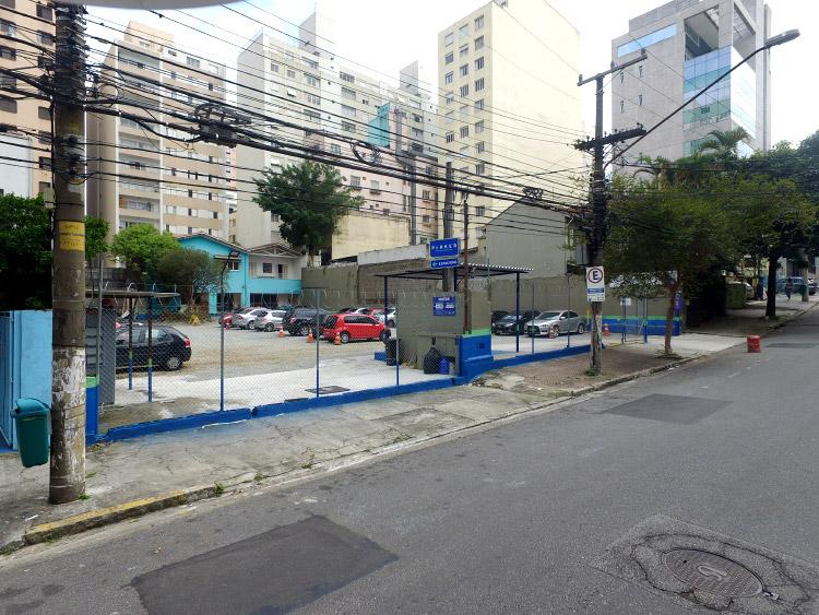 MOURATO_0275.jpg