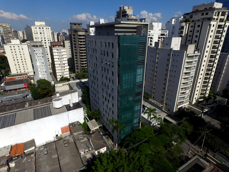 Iaia_Edifício-Itaim-Business-Center0015.jpg