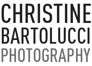 Christine Bartolucci Photography