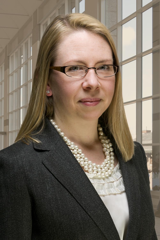 Kathleen Moriarty business.jpg