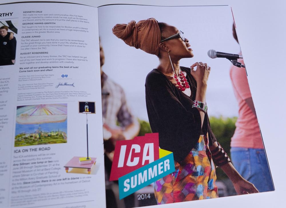 ICA Magazine Summer 2014.jpg
