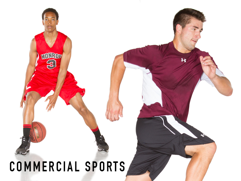 commercial sports pic.jpg