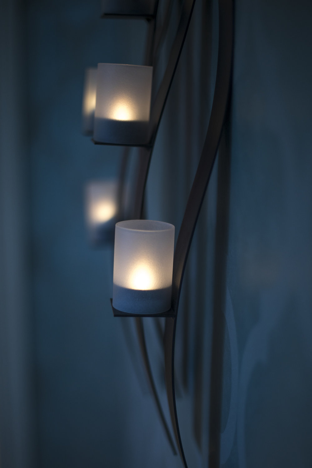 candles (1 of 1).jpg
